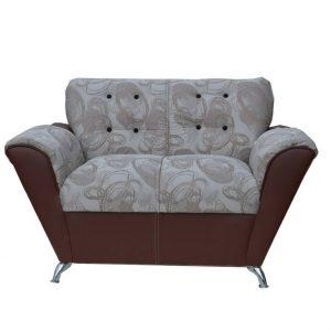 Love Seat Gaviota