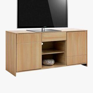 CENTRO-TV-FIJO-LEONORE-ONLINE