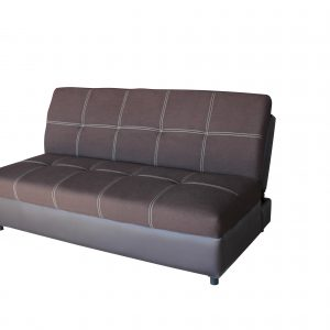 Sofa Cama Amanda